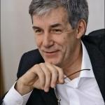 Igor Mintusov