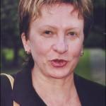 Natalia Teplinskaya