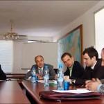 комитет по GR