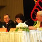 Выступление Екатерины Егоровой на IAPC