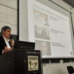 Игорь Минтусов - лекция в Воронеже