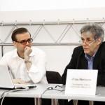 Игорь Минтусов отвечает на вопросы