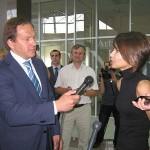 Форум Енисей.РФ, 2011 год