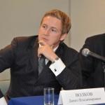 круглый стол «Актуальные проблемы процедур несостоятельности»