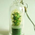 «Стартапом года-2012» были признаны эко-тамогочи, брелоки с живыми растениями