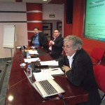 1-й Конгресс российских политических консультантов