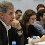 PolitPRpro — единственный в России студенческий конкурс по политическому PR