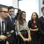 PolitPRpro-2014, победители из НИУ ВШЭ