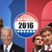 United-States-Presidential-Election-2016