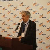 25012016_Игорь Минтусов открывает конгресс