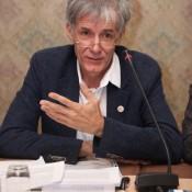 Игорь Минтусов на пресс-конференции РАПК