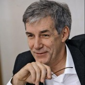 mintusov-1