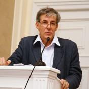 И.Минтусов