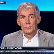 Игорь Минтусов_Право голоса